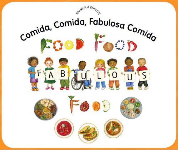 foodfabfood001
