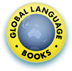 Global Language Books