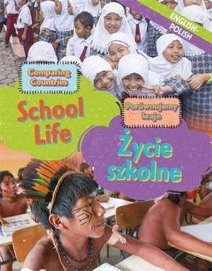 schoollife