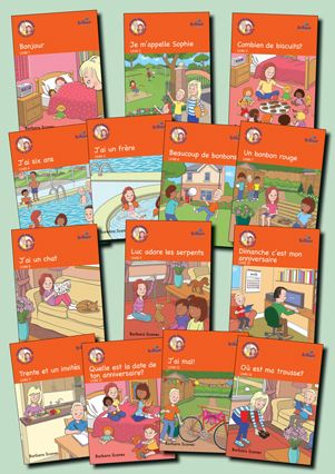 9781783171620-learn-french-luc-et-sophie-storybooks-yrs-3-4